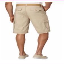 da984688ee Wearfirst Solid Shorts for Men for sale   eBay
