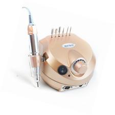 Hailicare 220V 35000RPM profesional máquina de taladro eléctrico para Uñas Manicura