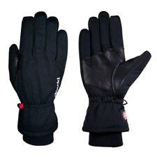 Camping & Outdoor Bekleidung Roeckl Caviano GTX Women  Damen Wintersport-Handschuhe