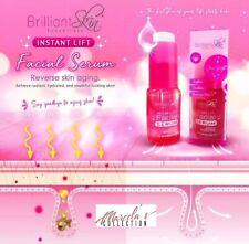 Brilliant Skin Essential Instant Lift Serum Best Seller AU Stocks