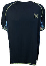 TapouT Cosmic Compression T-shirt - Official UFC MMA Kickboxing Apparel
