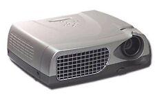 Optoma EzPro 731 Digital Video Projector