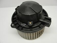 Honda Accord Pilot Odyssey MDX OEM BLOWER MOTOR fan and resistor assembly 98-08
