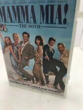 Mamma Mia! Here We Go Again DVD Amanda Seyfried
