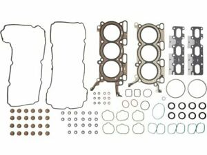 For 2009-2012 Ford Flex Head Gasket Set Victor Reinz 64429NY 2010 2011