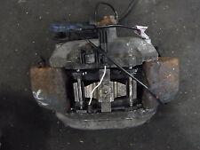 PINZA FRENO ANTERIORE DESTRO MERCEDES w211 E-Classe 02-MB 400cdi AMG BREMBO