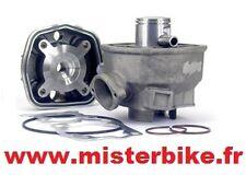 Kit cylindre culasse haut moteur alu Euro2 DERBI SENDA DRD R SM 50
