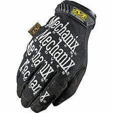 Mechanix MG05