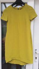 Topshop VERDE Shift Dress Size 6