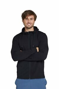 Mountain Warehouse Men Race Active Hoodie