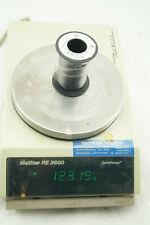Mettler PE 3600 Laborwaage Feinwaage Wagge -3600g 0,01g