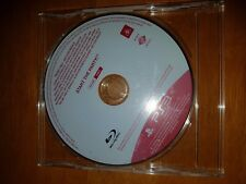 PLAYSTATION 3 START THE PARTY PROMO ONLY DISC! PROMOTIONAL GAME!
