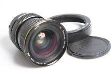 Tokina AT-X 2,8/24-40 für Nikon