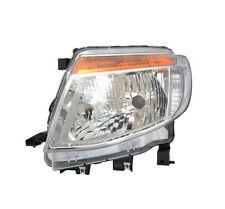 Ford ranger pickup T64 2.2TD/T65 3.2TD phare/projecteur lh/ns 2011 > sur depo