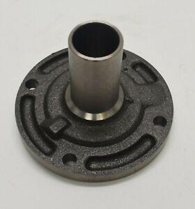 GM Muncie M20/M21/M22 4 Speed Front Input Retainer Bearing Snout - 70818