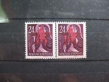 Nicht bestimmte postfrische Briefmarken aus Europa