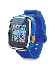 Vtech Kidizoom Smart Watch-Bleu
