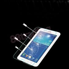 Tempered Glass Screen Protector Premium for Samsung Galaxy Tab 3 Lite 7.0
