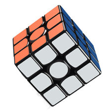 Rubik's Cube 3*3*3 Speed Professional Level Magic Cube Intellectual toy