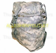 Molle Ii Sustainment Pouch Us Army Acu Univers