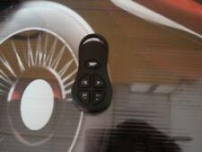 Alojamiento de la llave de control Chrysler Grand Voyager 04686799AB 04686799 AB