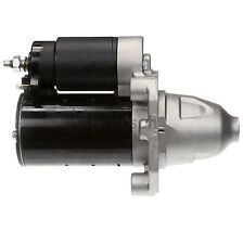 Bosch SR2300X Starter