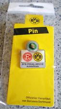 DFB POKAL SPIELTAGSPIN ACHTELFINALE-2011/2012 Fortuna Düsseldorf- BVB 09-TOP -k-