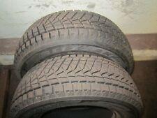 Winterreifen 205/70 R15 M+S Bridgestone Blizzak DM-Z3