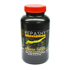 Repashy Superfoods Crested Gecko MANGO Superblend (Meal Replacement) 170 grams