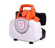 60149 Generatore di corrente a benzina 1 kw 2 tempi VINCO monofase inverter