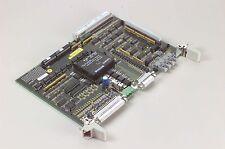 TRUMPF Laser 254641, TASC 200 Process I /O Board Round port