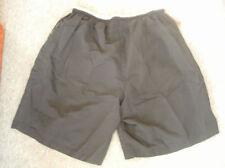 Slazenger Polyester Big & Tall Shorts for Men