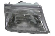 for 1998 1999 2000 Ford Ranger Right Passenger Headlamp Headlight RH 98 99 00