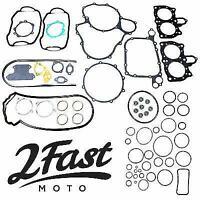 Universal Motorcycle KTM Hydraulic Brake Pressure Light Switch M10x1.0mm BolY WD