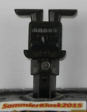 Dark Bunny / Handstand Trap - Schatten Falle - Skylanders Trap Team - gebraucht