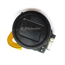 New Lens Zoom Repair Part For Sony Cyber-shot DSC-HX50 DSC-HX50V DSC-HX60 Black