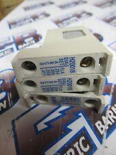 Cutler Hammer H2001b 3 Freedom Series Heater Pack 1 Box Of 3