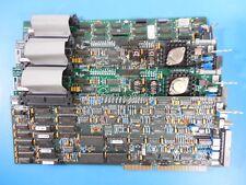 Lumonics AT-Sync 6056023, (2)-AT-Galvo Driver 6056024-1, AT-LPC 6056025