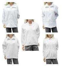 CATHEDRAL Arcticfleece Ladies Soft Polyester Fleece Jacket Jumper Slipover 2020
