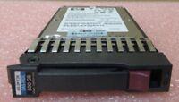 HP 500GB 6G SAS 7.2K 2.5 H/S HDD - 507610-B21 - 508009-001 - 507609-001