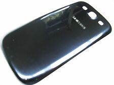 <BLUE> Back Battery Door Cover Case Samsung Galaxy S3 L710 I535 i9300 T999 i747