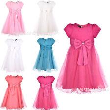 Vêtements habillés en polyester pour fille de 12 à 13 ans