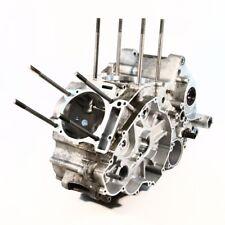 Aprilia rsv1000 rsv 1000 mille rp moteur Boîtier bloc moteur