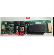 Compatible For TAMURA E-P1-50171 /DQS-0166 / DS-205 inverter high pressure #Z62