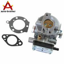 Carburetor For Briggs & Stratton 693480 694056 693479 Replace 499306 495181 Carb