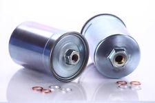 Fuel Filter Parts Plus G2947