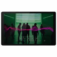 Lenovo Tab 4 10 Plus FHD 10.1 3gb RAM 16gb SIM Tablet