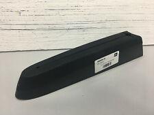 Argon 18 E-117 Tri+ & E-119 Tri+ Top Tube Triathlon Nutrition Box (Black) #80025