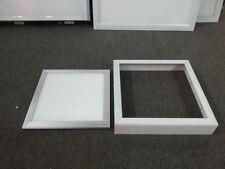 LED Panel Light 2x2 Ceiling Frame Kit