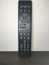 Panasonic VSQS1012 Remote Control - Tested